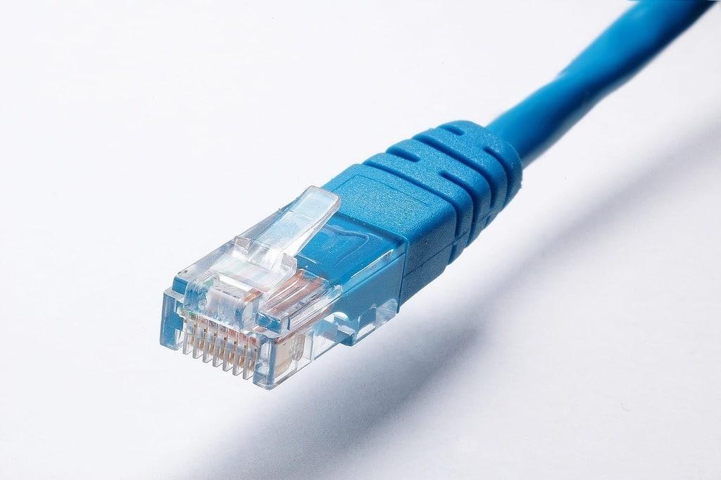 Les différents types de connexion internet